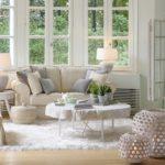 Vintage styl bydlení má něco pro každého