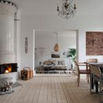 5 věcí, které jste o skandinávském stylu možná nevěděli