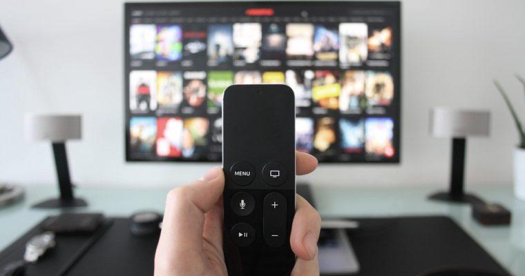 QLED, OLED nebo jen LED televize? Která z nich je lepší?
