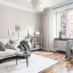6 pravidel skandinávského stylu
