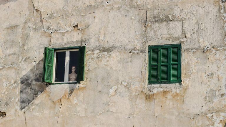 Jak na klidné bydlení? Zaměřte se na kvalitní izolaci
