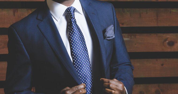 I podnikatelé mohou získat výhodnou půjčku. Stačí vědět, kde žádat