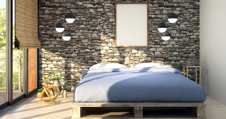 Velikosti matrací