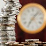 Bojíte se, že nedostanete půjčku? Zjistěte to skrze následující otázky!