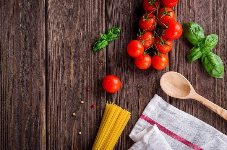 Moderní kuchyně do paneláků i do rodinných domů – to jsou kuchyně Gabon