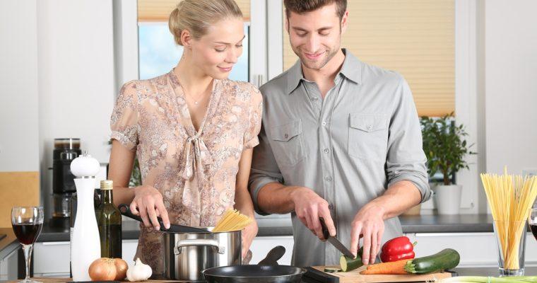 Kuchyně, vestavěné skříně i nábytek na míru. V JN Interiér zvládají všechno!