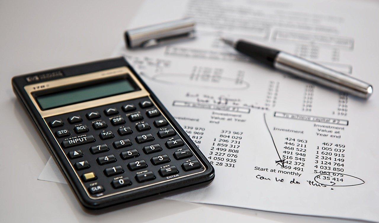 Máte více půjček, než dokážete zvládat? Řešením může být konsolidace úvěrů