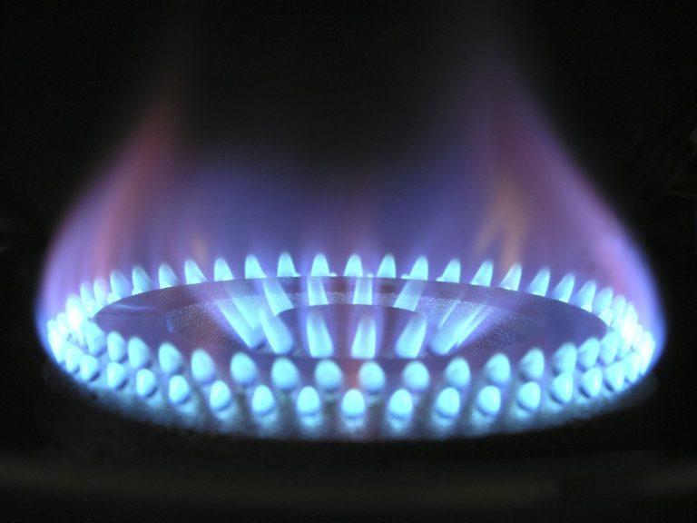 Stačí málo a levná elektřina i plyn budou vaše