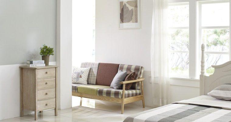 Jaké jsou aktuální trendy při výběru nových oken u rodinných domů?