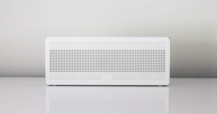 Jakou zvolit klimatizaci? Samsung, Panasonic, nebo Daikin?
