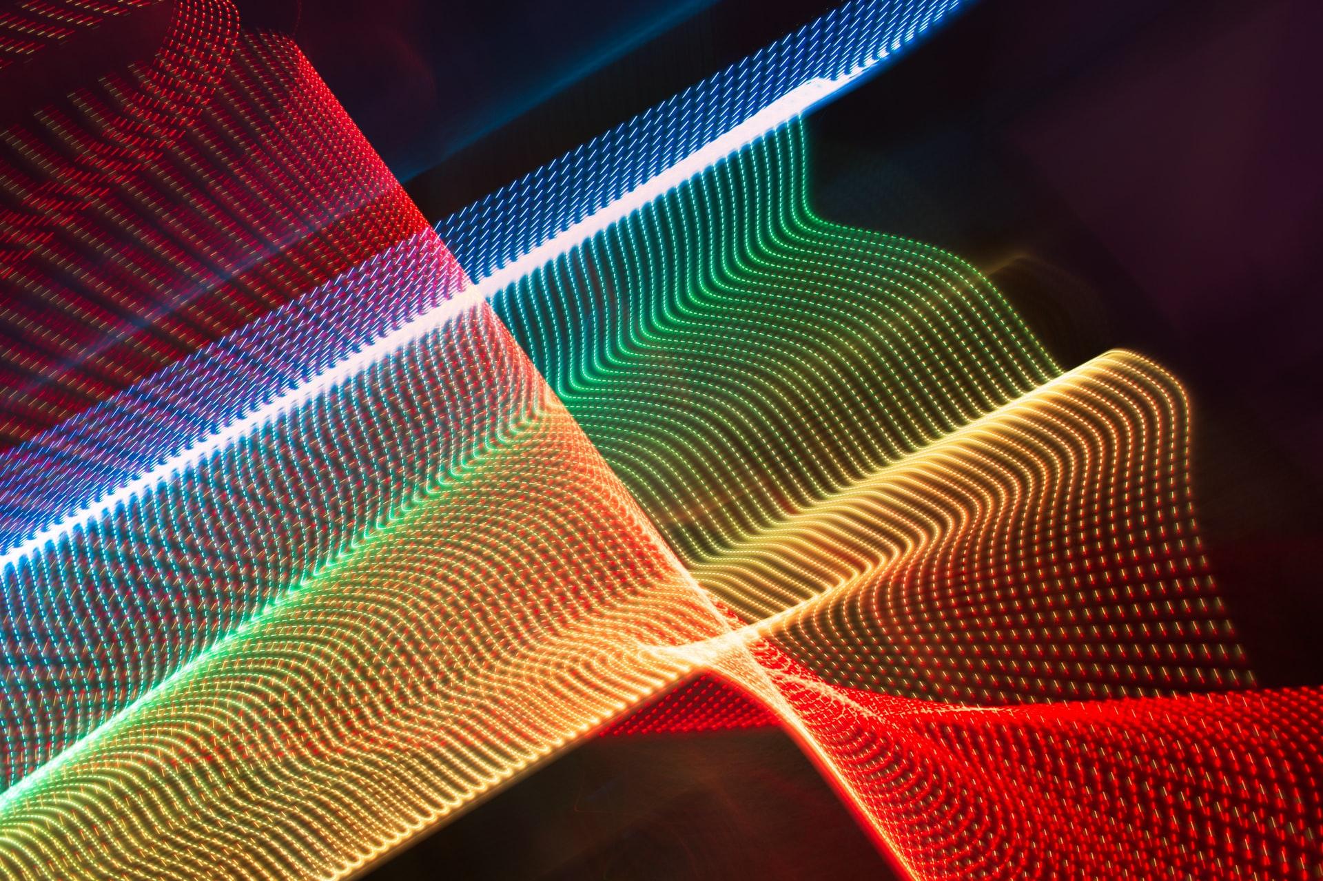 Biodynamické osvětlení je ekonomické a přizpůsobuje se potřebám organismu