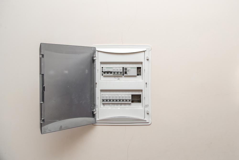 Proč je rozvaděčová skříň tak důležitou součástí elektroinstalace?