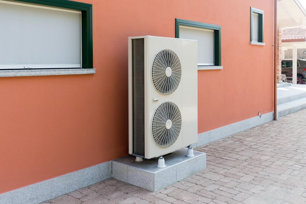 Výhody tepelného čerpadla – vyplatí se pořídit si ho?