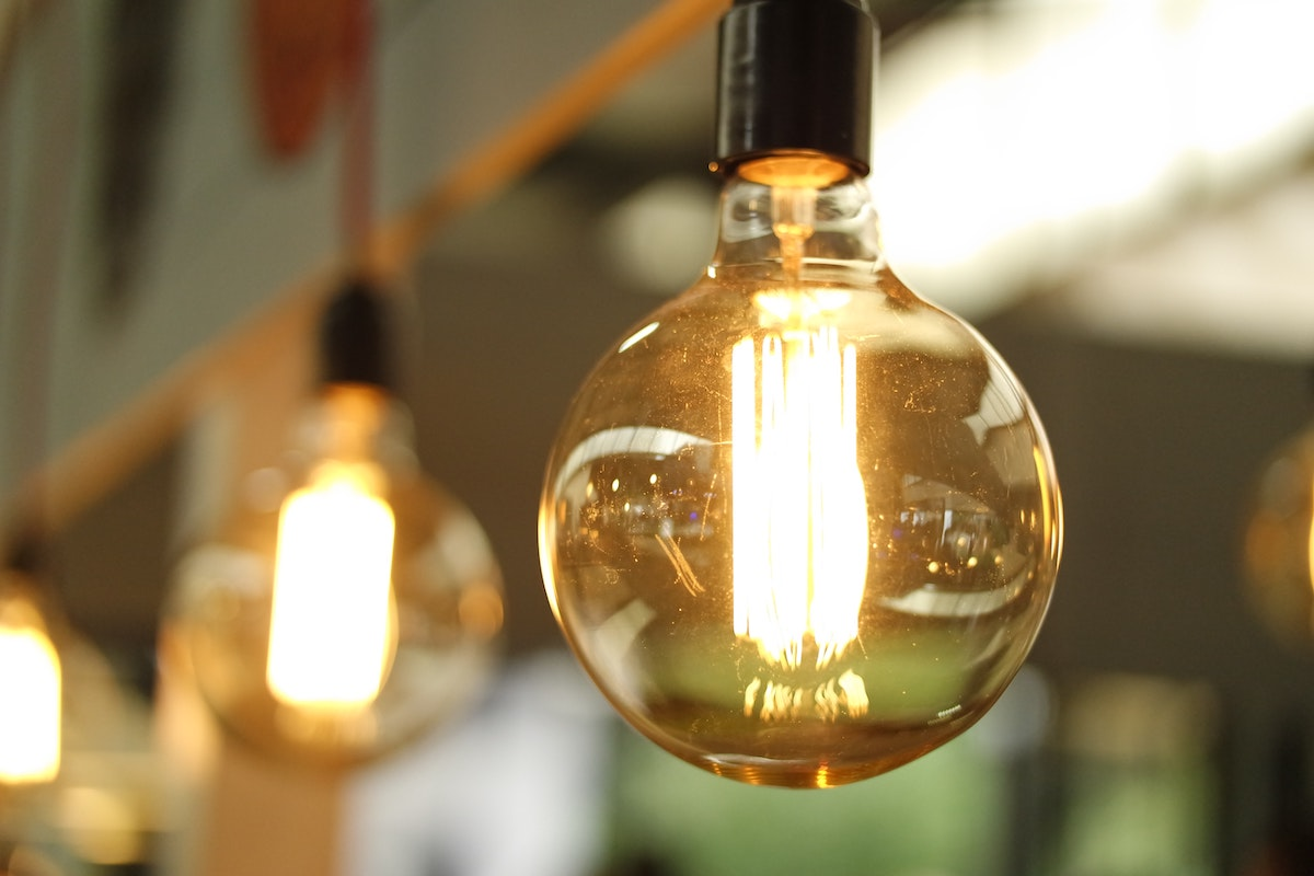 Chytrá domácnost: komfort, bezpečí a úspora energií