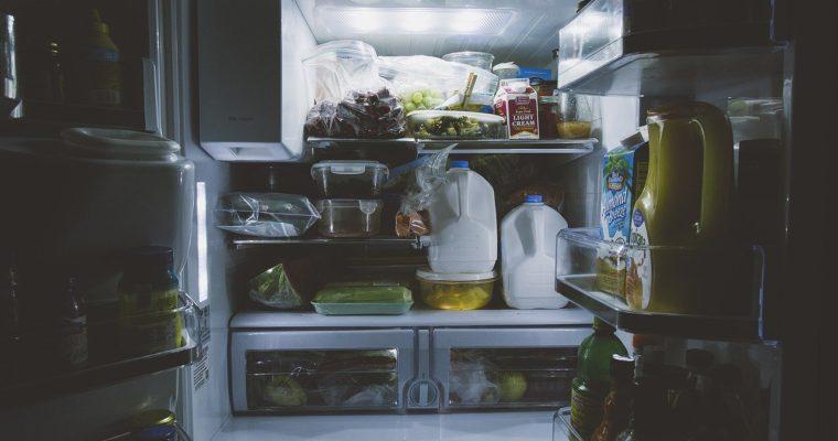 Na co si dát pozor při výběru lednice